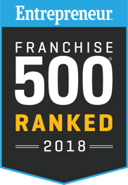 2018-Fran500Badge-Ranked